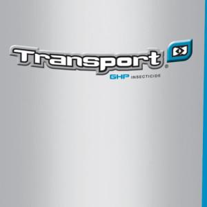 Transport-GHP1-300x300