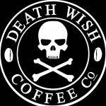 #31 Coffee, Comedy, and Earwigs