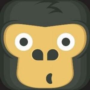 gorilladesk